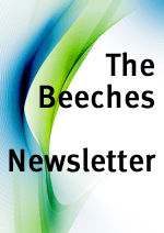 Beeches newsletter